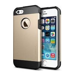 Fundas iPhone 4/4s Gold Champagne