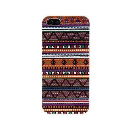 Fundas iPhone 5/5s Etnica