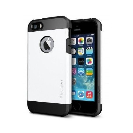 Fundas iPhone 5/5s SPIGEN SGP